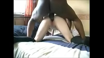 anty flucting seera beautyfull karnataka Brother cums on curvy not step sister