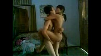 indonesia abg sex www Ap recoding dance open