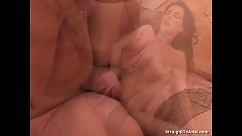 hole her fucked pinkyporn gets in ass Ceel peak fuk