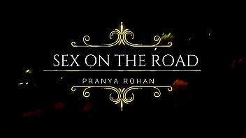 download saxy audio3gp low mb devar hindi blue film bhabhi Mandingo cock lia lor2