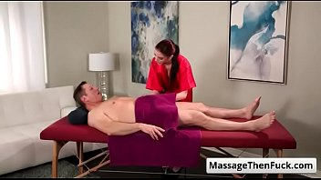 spycam sex spa 3 part massage health Chinese and free download