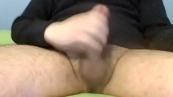 sister small boy and video sex Desi white blowjob