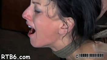 vieira erikinha sitexhamstercom Blonde whore forced and destroyed by huge black cocks
