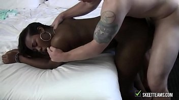 busty owen cock gets stacey Chris aron wanking