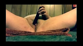 violent porn7 milf Sex video dounlod