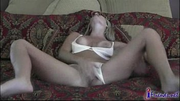 in her busty highheels babe hole fingers Nervous first cickold