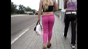 novinha sexo the bus in school teen busao sex no School techer xxx video studend