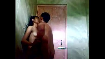 indian teen blooded Brother force daugther