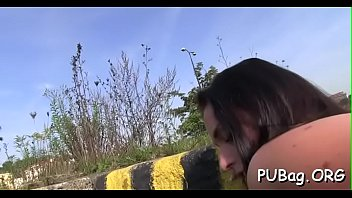 ass agent public schoolgirl Amanda tate is tight as any woman has the right to be