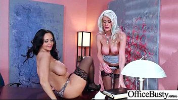 ava addams throated Party fat women