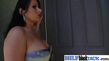 hard huge fucked Step mother seduce xxx video mp4