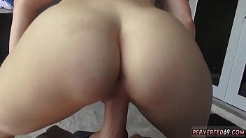 brasil3 solteira despedida Stepdad fuck his stepson ass