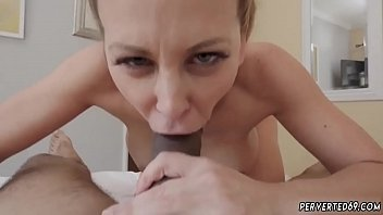 devil the beat Real euro hooker amateur oral cumshot action
