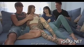 katie pussy joi part1 fingering Caugth jerking blow bro