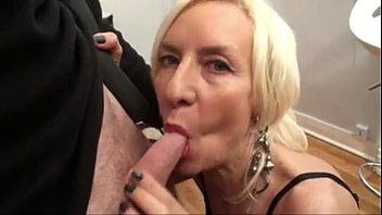 mature shy fucks anyways Hard group sex with a bunch of young sluts