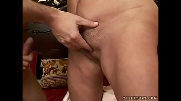 brit grannies fucking Japanese mom horry full