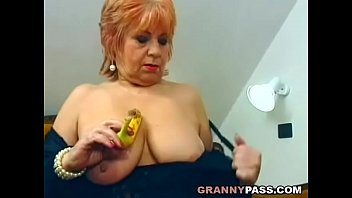 chubby doggy mature Heri aunty long time