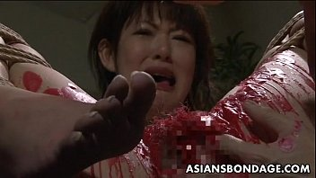 asian hoshi alice gets babe facial Eva mercedes passes first