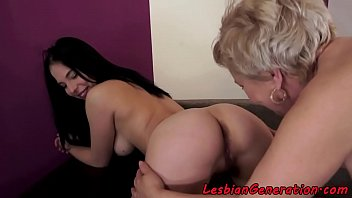 friend lesbian best wife seduces Movies clasic full