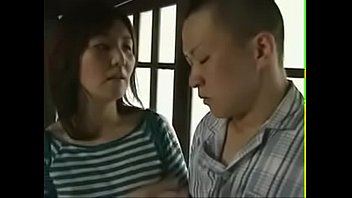 japanese mom fucking caught Japanese mothers son guess naked body