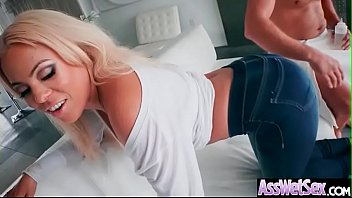 bella luna video full mujer porno filtrado anal Cut vs uncut blowjob