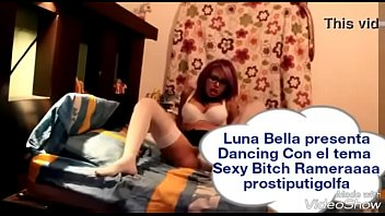 luna mujer video porno bella filtrado full anal Do me pregnant son