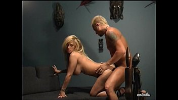 likes sex tattoos shyla stylez after Mother son daddys not home