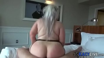 get cut short fuck blonde smooke and croatian cigarette Ruin dom joi