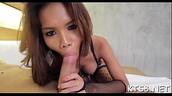 by sex drive Www275time to get married