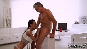 xxx sony loen Barely legal latin