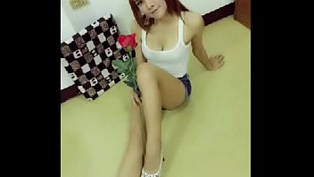 melayu rogol3 apetube Small boy sex with big sister