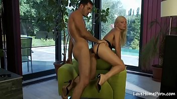 jessie asshole drilled hottie tight gorgeous blonde rogers School girl first time fucking videoarab free download