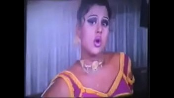 ki reath kbps weplot tarh 64 song com Her first sexual experience for a camera