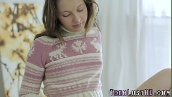 daughter creampie unwant gets Lily de sexmex videos3