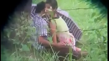 whatsapp india videos Guy cums inside her pussy