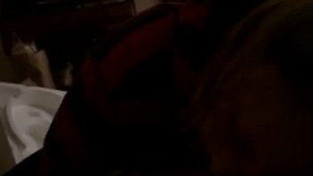 pov son horny Bestfriends gay for pay