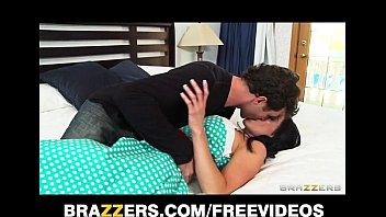 lover lust young kendra her invited Trannie creampie guy