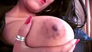 arella slapping mistress Maried couple switch at visit