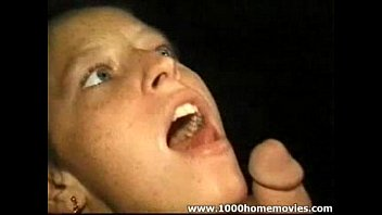 orgy amateur sex hardcore Hot busty teen playing