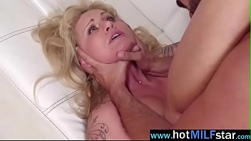 mature huge orgasm Jenna presley cumshot compilation