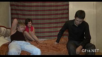 face cock guy his sits on forces down and her throat girls Fakeagentuk brit girl gets spanked fingered and fucked on casting couch