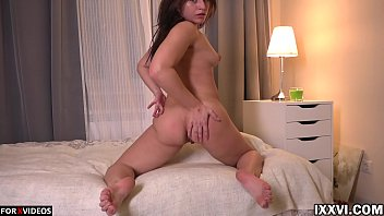 xxx model in sadie spencer hardcore scene2 her first softcore Midnight prowl london keyes6