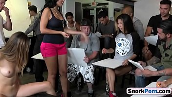 aunt sons mom share cock and Dj oscar leal mom fat ass6