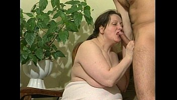 best scenes blowjob Wifes first time torture