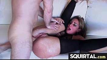 squirting stunning latina Like size real inflatable sex doll boy fucking video