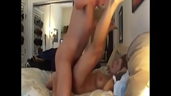 maddy fucks super hot brunette 50 year girl