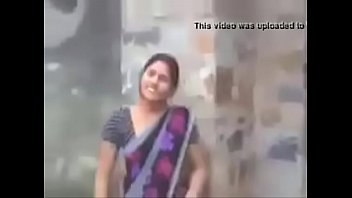low blue saxy hindi bhabhi download audio3gp mb film devar Png mama fuck