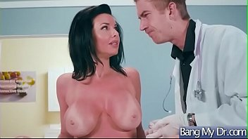 pacients sex 08 and get nurses with hard vid doctors Rai gets dick sucked oraville