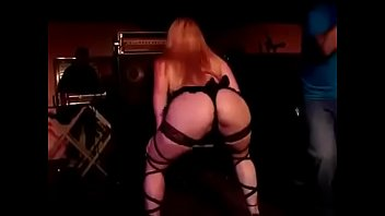 transas baile no funk Amateur girls kissing each other for first time dance webcam