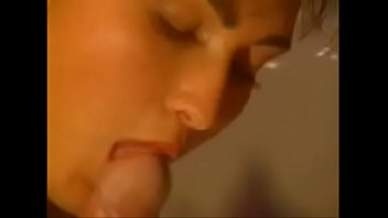 and two cum beothers dick one a pussy sister in Pashto xxx videos download